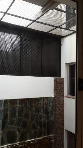edificio en venta 4 pisos con ascensor zona floresta, caba.