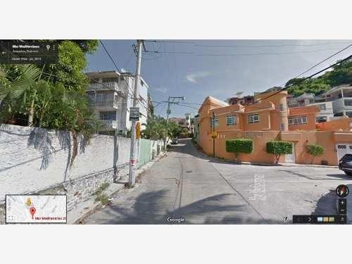 edificio en venta acapulco de juarez centro