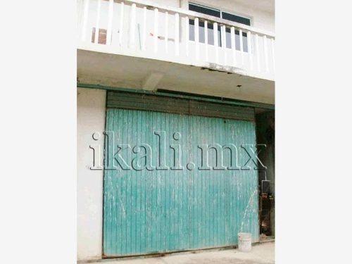 edificio en venta adolfo ruiz cortines