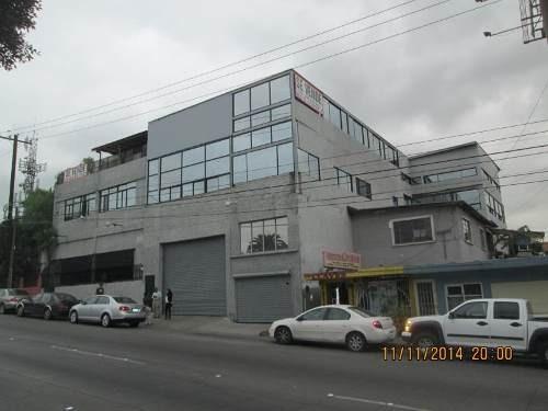 edificio en venta agua caliente