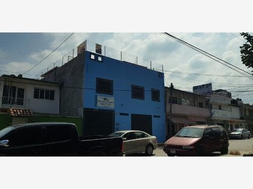 edificio en venta ampliación terán
