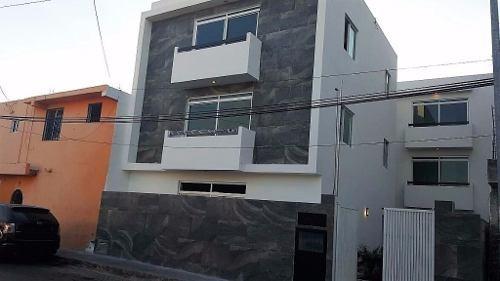 edificio en venta avenida 40 playa del carmen p2185