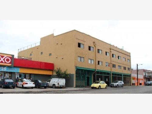 edificio en venta avenida venustiano carranza