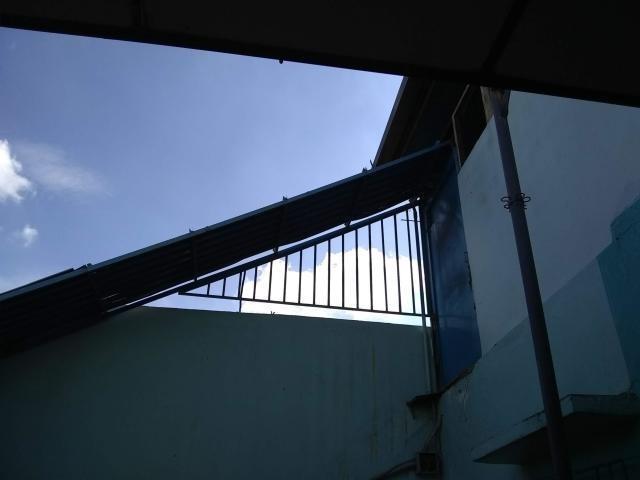 edificio en venta barquisimeto centro 20-1024 jg