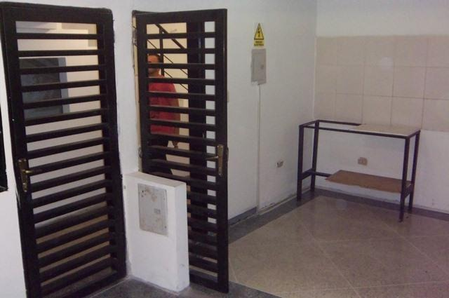 edificio en venta barquisimeto lara rahco