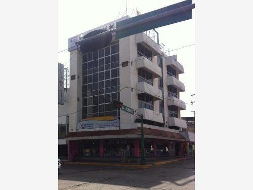 edificio en venta barrio de guadalupe