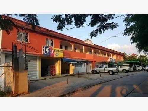 edificio en venta barrio hidalgo