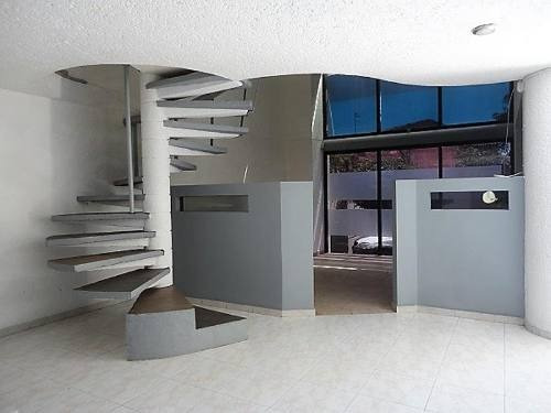 edificio en venta bellavista