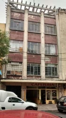edificio en venta camelia 149