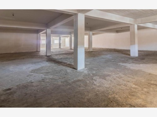 edificio en venta centro edificio comercial con 508 m2 de terrerno especial para inversion