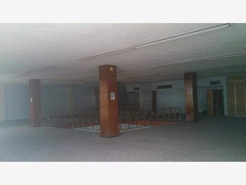 edificio en venta centro poniente