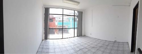 edificio en venta cerca de tabasco 2000