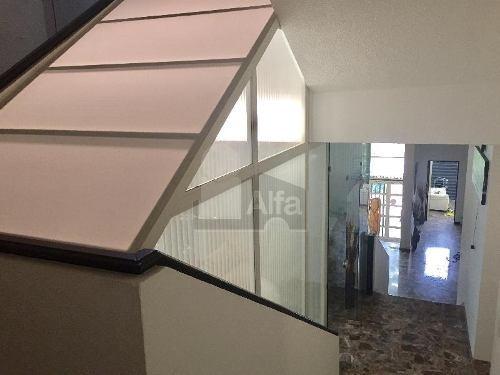 edificio en venta col. obispado, súper oportunidad ideal para inversionistas