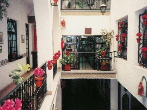edificio en venta colonia centro ciudad de méxico. 2,375 m2.