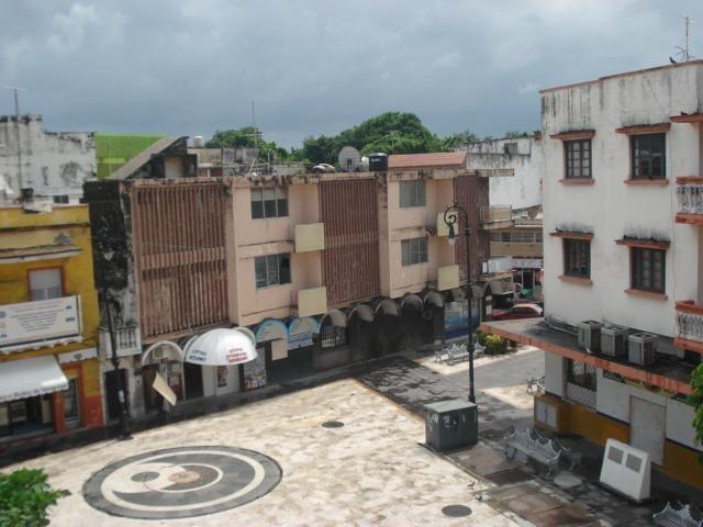 edificio en venta colonia centro histórico veracruz veracruz