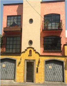 edificio en venta, colonia hacienda de san juan. ode-0106