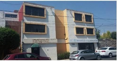 edificio en venta con excelente ubicación