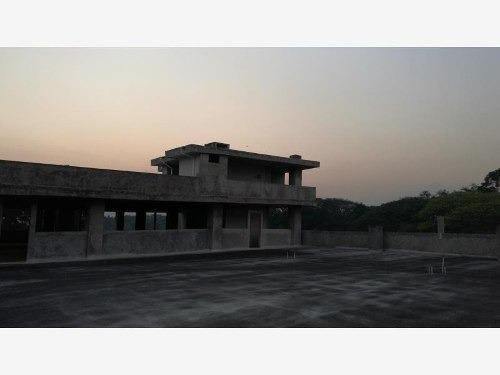edificio en venta córdoba