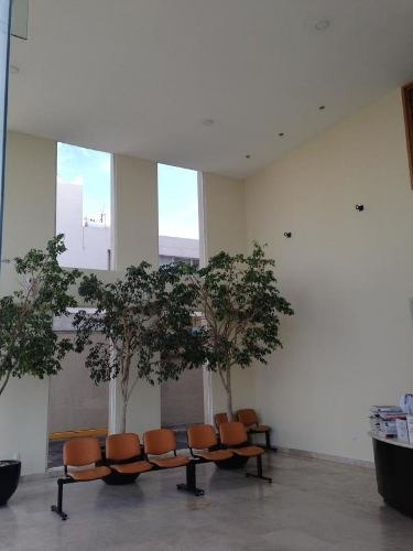 edificio en venta, cuajimalpa de morelos, ciudad de méxico
