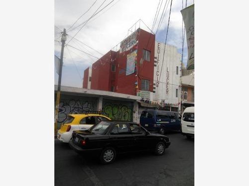 edificio en venta cuautla centro