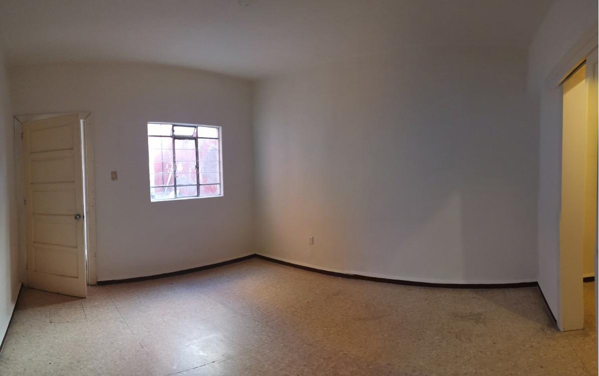 edificio en venta de 6 departamentos