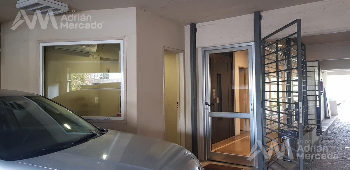 edificio en venta de oficinas, en beccar. san  isidro.