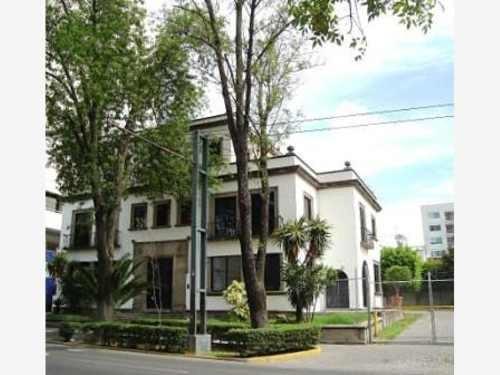 edificio en venta en americana,  guadalajara