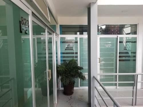 edificio en venta en arcos de zapopan zapopan