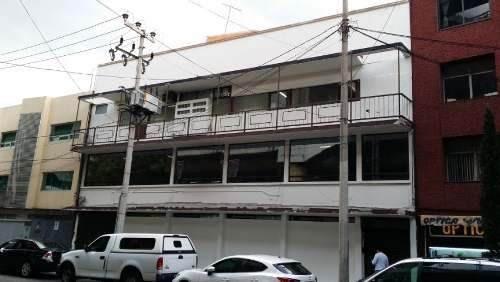 edificio en venta en av. san antonio.
