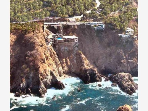 edificio en venta en balcones al mar