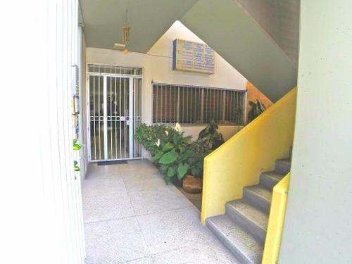 edificio en venta en centro de guadalajara