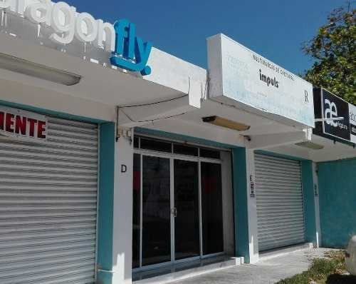 edificio en venta en chetumal centro, $ 2,950,000.00 rea1
