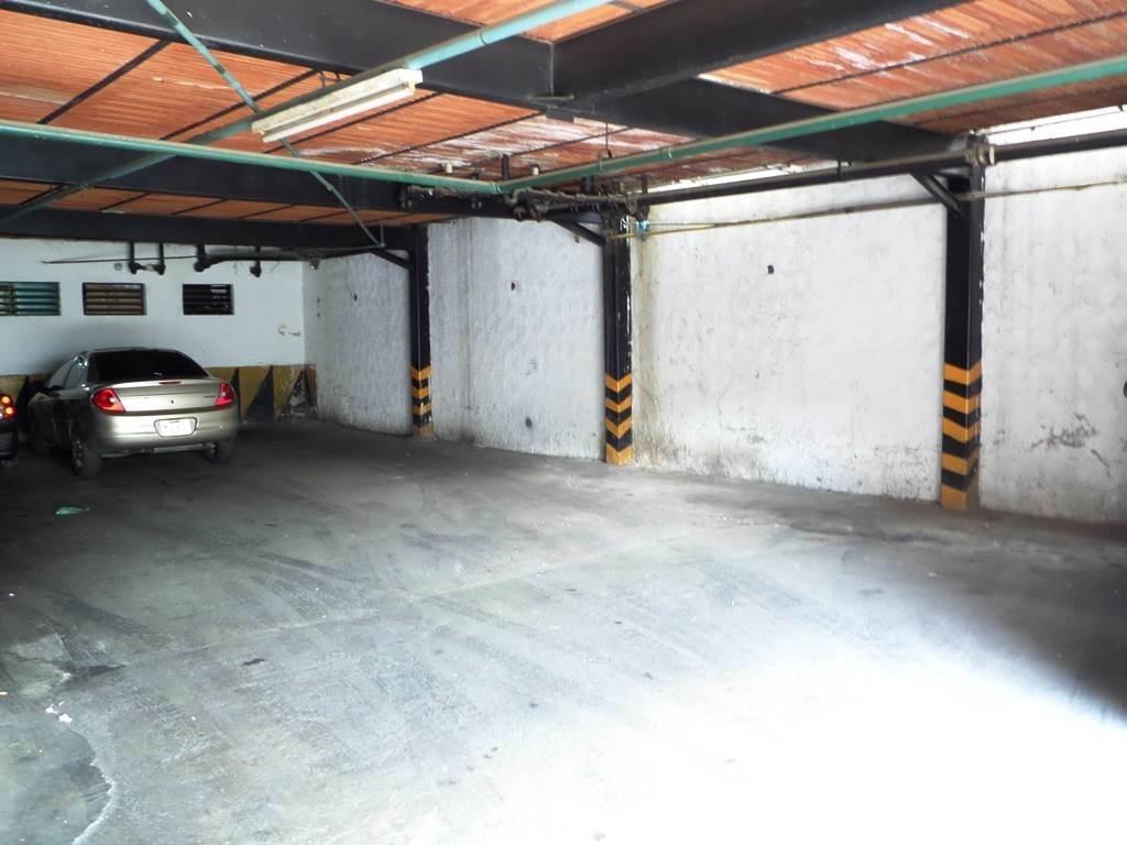 edificio en venta en coche 18-14900