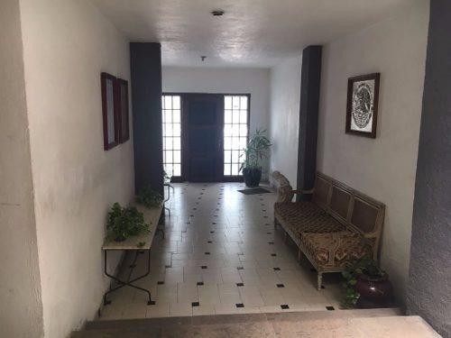 edificio en venta en colonia seattle, zapopan