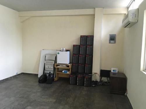 edificio en venta en constituyentes de queretaro