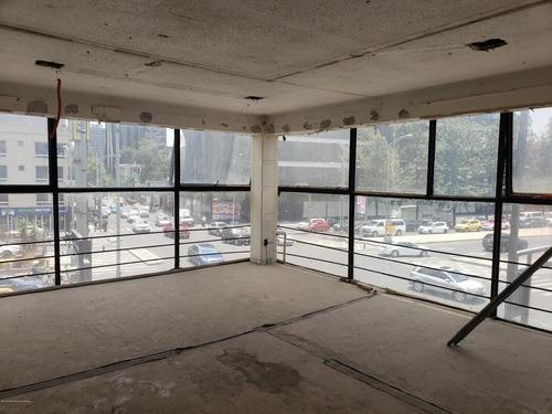 edificio en venta en cuauhtemoc, cuauhtémoc, rah-mx-20-2208