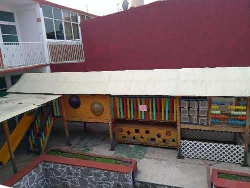 edificio en venta en cumbria cuautitlan izcalli