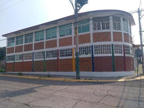 edificio en venta en cumbria cuautitlán izcalli méxico