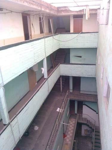 edificio en venta en el centro de la ciudad $15, 000,000
