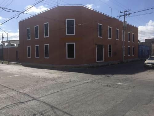 edificio en venta en el centro de mérida, yucatán.