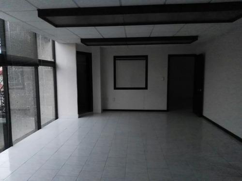edificio en venta en el centro de toluca, ideal para consultorios, oficinas!!!