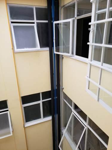 edificio en venta en el centro recien remodelado honduras