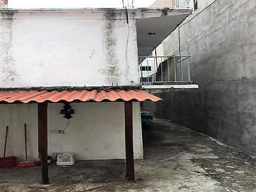 edificio en venta en fracc. las playas acapulco