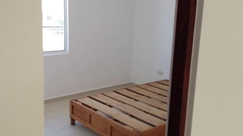 edificio en venta en fraccionamiento san juan de guadaluper (por universidad politecnica)