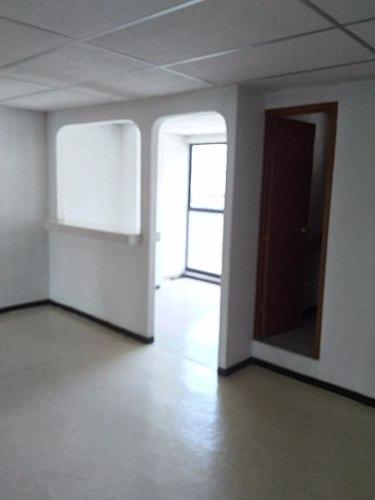 edificio en venta en gustavo a. madero