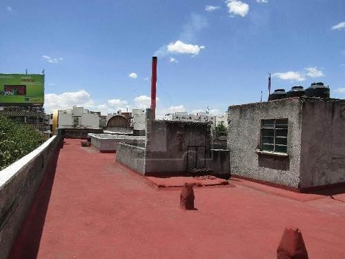 edificio en venta en jamaica, venustiano carranza, distrito federal