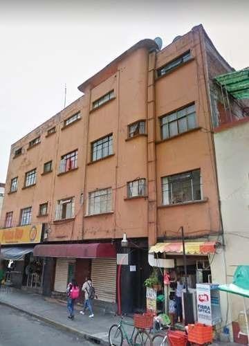 edificio en venta, en la colonia san rafael.