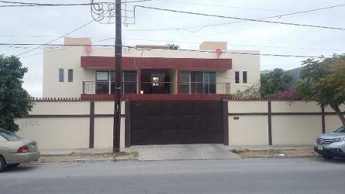 edificio en venta en la paz, bcs, colonia esterito