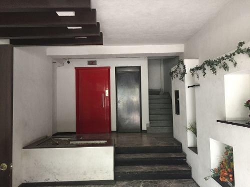 edificio en venta en la roma