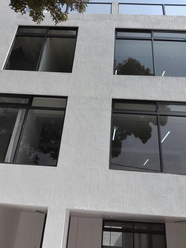 edificio en venta en lomas verdes, alteña